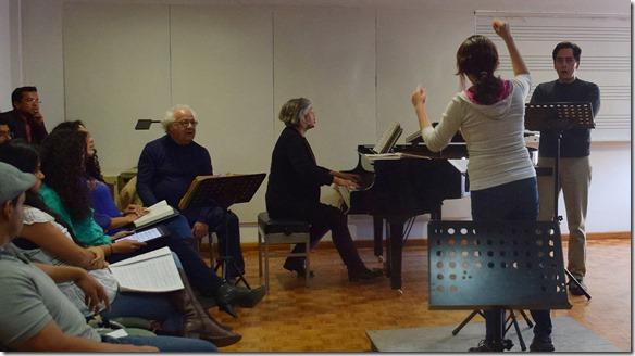 direccion orquestal udlap (1)
