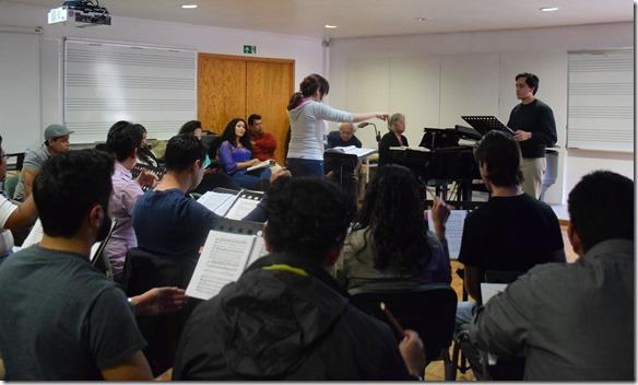 direccion orquestal udlap (2)