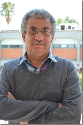 dr carlos vergara udlap (1)