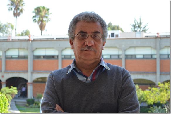 dr carlos vergara udlap (2)