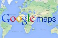 Cómo personalizar tus propios mapas en Google Maps