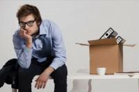 La deserción laboral y sus repercusiones