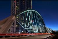 La UDLAP promociona su oferta académica en ciudades de Texas, Estados Unidos