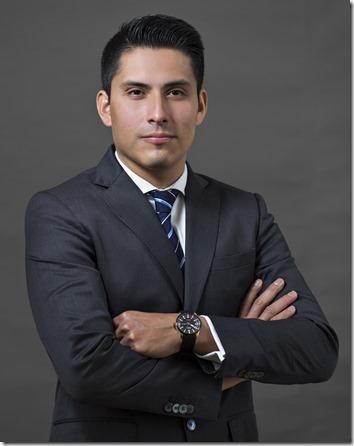 Hugo Santiago Fuentes UDLAP (2)