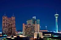 Concluye exitosa gira UDLAP en ciudades de Texas, EEUU