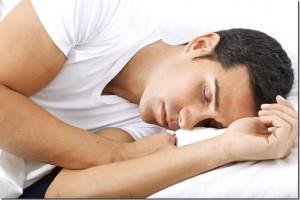 10 pasos para dormir mejor