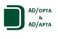 AD/OPTA & ADAPTA en Capilla del Arte UDLAP