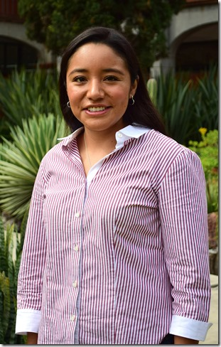 alejandra quintos udlap (1)