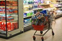 Industria de alimentos – diversidad de productos una exigencia de los consumidores