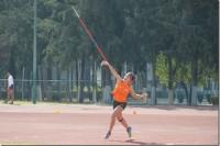 ¿Hay algún rival en Puebla para el atletismo Azteca?