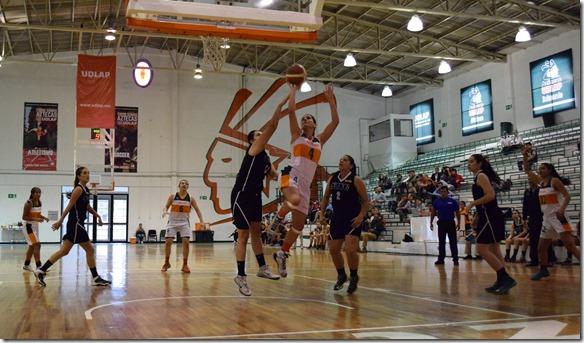 baloncesto udlap 2015 (2)