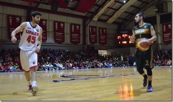 baloncesto udlap vs upaep (1)