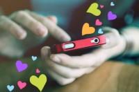 Cinco sugerencias tecnológicas para hacer en San Valentín