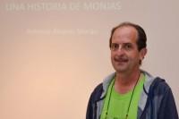 Catedrático UDLAP participa como ponente en Arte Umbral