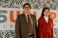 UDLAP presenta el VII Congreso Nacional de Educación: Administración y Política Educativa
