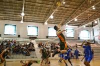 El voleibol Azteca debe apretar para calificar