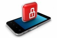Métodos de seguridad para tus dispositivos que tal vez no conocías