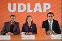 Capilla del Arte y Colección de Arte en el 75 aniversario UDLAP