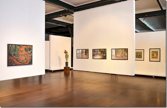 catalogo coleccion arte udlap (2)