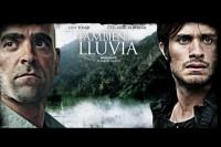 Viernes de Cinexpectativas: Tiempos paralelos – También la lluvia