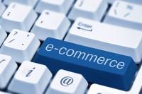 Comercio Electrónico para Emprendedores y Pequeñas Empresas