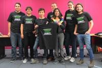 Cozamalotl: Diversidad e inclusión
