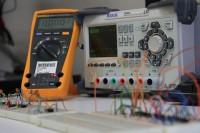 Mecatrónica: no solo de Mecánica y Electrónica estamos hablando