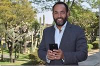 Entrevista a Jorge Ávila