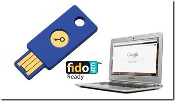 fido-security-key
