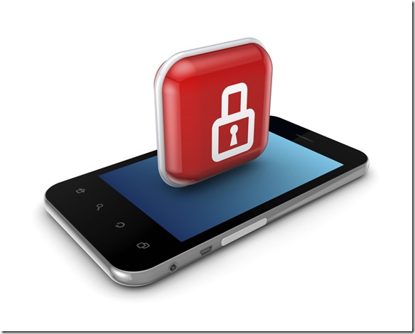 mobile-phone-with-security-symbol