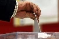 Reelección y rendición de cuentas