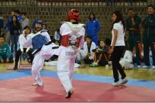 taekwondoudlap1_thumb.jpg