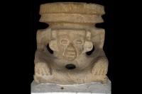 Avance del Proyecto Arqueológico Tlalancaleca, Puebla