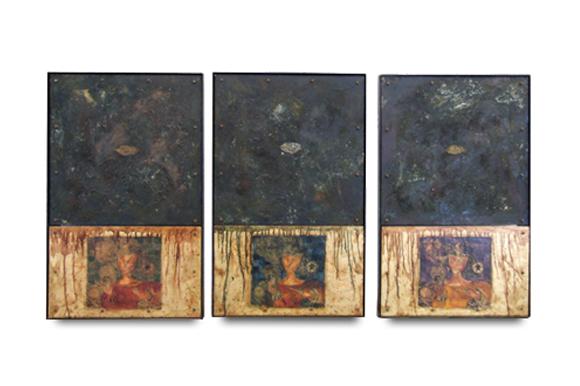 tres-cuadros