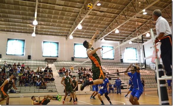 voleibol udlap 2015  (2)