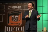 Una economía débil, inseguridad, violencia y la gestión política; son los grandes retos del México actual