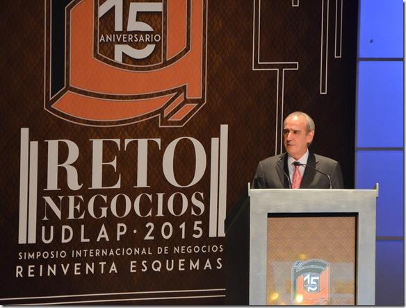 2retonegocios 2015 (3)