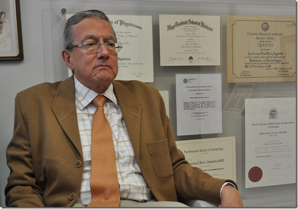 Guillermo Ruiz Arguelles (1)