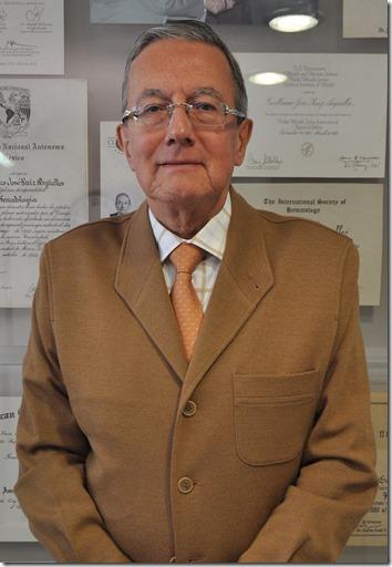 Guillermo Ruiz Arguelles (2)