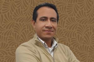 Miguel-Angel-Mendez-web