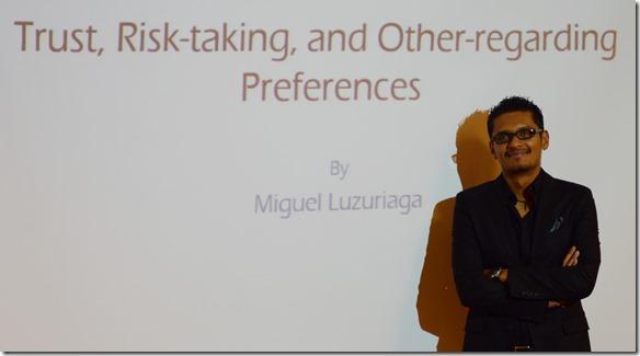 Miguel angel Luzuriaga (1)