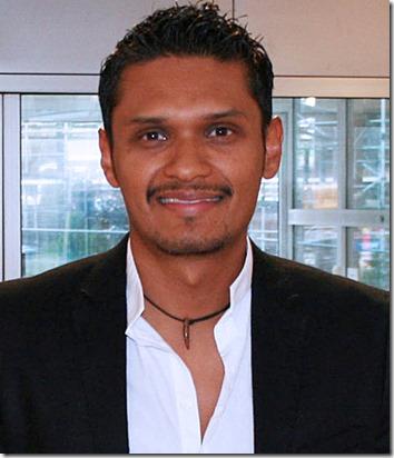 MiguelangelLuzuriaga2.jpg