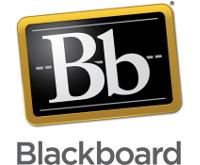 SHSU-Online-BlackBoard
