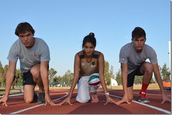 atletismo udlap 2015 (2)