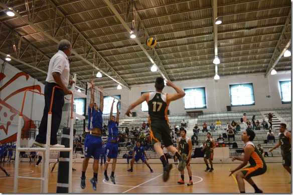 baloncesto azteca udlap (1)