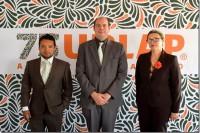 Presenta UDLAP actividades culturales y abre convocatoria de becas artísticas 2015