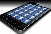 Algunas cosas sobre Facebook que necesitas saber