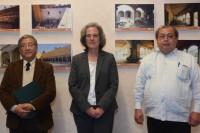 UDLAP muestra rescate de patrimonio cultural a través de exposición fotográfica