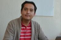 UDLAP obtiene la presidencia de IBPSA sección México