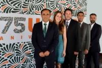 UDLAP y Grupo Proactivo Mexicano invitan al 3er  Encuentro Proactivo de Sustentabilidad